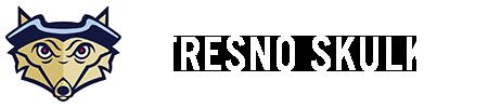 Fresno Skulk